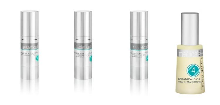Tiefenwirkung-Mojgan-Cosmetics