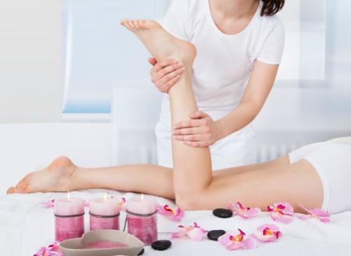 Fußpflege-Mojgan-Cosmetics