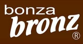 Logo-bonza-bronz