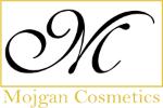 Mojgan Cosmetics